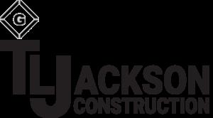T.L. Jackson Logo